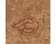 Cinelli Gel Cork Handlebar Tape (Corky) | product-related
