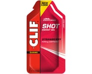 Clif Bar Shot Energy Gel (Strawberry w/Caffeine) (24 | 1.2oz Packets) | product-also-purchased