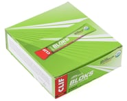 Clif Bar Shot Bloks Energy Chews (Salted Watermelon) (18 | 2.1oz Packets) | product-also-purchased