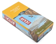 Clif Bar Original (Peanut Butter Honey) | product-also-purchased