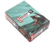 Clif Bar Builder's Protein Bar (Chocolate Mint)   product-related