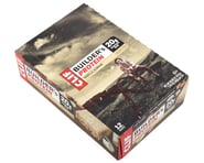 Clif Bar Builder's Protein Bar (Vanilla Almond) | product-also-purchased