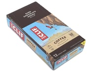 Clif Bar Dark Chocolate Mocha Coffee Bar (Box of 12) | product-also-purchased