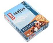 Clif Bar Whey Protein Bar (Coconut Almond Chocolate) (8) | product-also-purchased