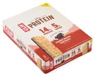 Clif Bar Whey Protein Bar (Peanut Butter Chocolate) (8)   product-related