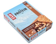Clif Bar Whey Protein Bar (Caramel Cashew) | product-also-purchased