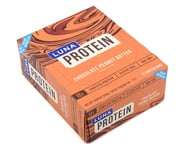 Clif Bar Luna Protein Bar (Chocolate Peanut Butter) | product-related