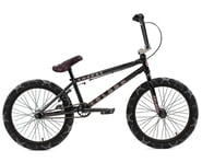 """Colony Emerge 20"""" BMX Bike (20.75"""" Toptube) (Black/Grey Camo) 