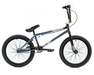 """Colony Endeavour 20"""" BMX Bike (21"""" Toptube) (Dark Grey/Polished)   product-related"""