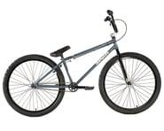 "Colony Eclipse 26"" BMX Bike (23"" Toptube) (Dark Grey/Polished)   product-related"