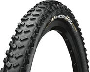 Continental Mountain King ProTection Tubeless Tire (Black) | product-related