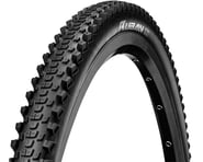 Continental Ruban Shieldwall Tubeless Tire (Black)   product-related