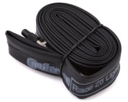 Continental 700c Race Light Inner Tube (Presta) | product-also-purchased