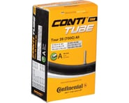 Continental 700c Tour Inner Tube (Schrader) | product-related
