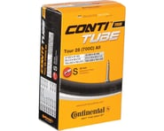 Continental 700c Tour Inner Tube (Presta) | product-related
