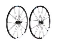 Crankbrothers Zinc-3 Wheelset (700c) (Shimano/SRAM) (6-Bolt) | product-related