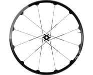 """Crankbrothers Crank Brothers Cobalt 2 Wheelset (Black/Gre) (29"""") (15 x 100mm/12 x 142mm) 