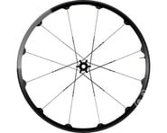"""Crankbrothers Crank Brothers 2017 Iodine 2 Wheelset (Black/Grey) (29"""")   product-related"""