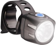 Cygolite Dice HL 150 Rechargeable Headlight (Black) | product-related