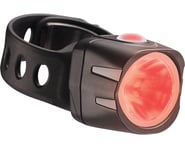 Cygolite Dice TL 50 USB Rechargeable Tail Light (Black) | product-related