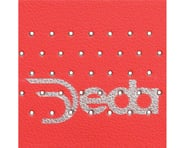 Deda Elementi Mistral Bar Tape (Red) (2) | product-related