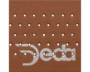 Deda Elementi Mistral Bar Tape (Faux Brown Leather) (2) | product-related