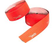 Deda Elementi Fluo Bar Tape (Fluo Orange) (2) | product-related