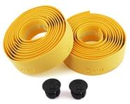 Deda Elementi Logo Bar Tape (Mango) (2) | product-related