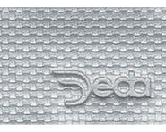 Deda Elementi Special Bar Tape (Silver Carbon) (2) | product-related