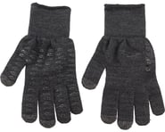 DeFeet Duraglove ET Wool Glove (Charcoal) | product-also-purchased