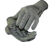 DeFeet Duraglove ET Wool Glove (Loden Green) | product-related