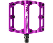 Deity Black Kat Pedals (Purple) (Pair)   product-related