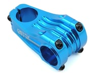 Deity Copperhead Stem (Blue) (31.8mm)   product-related