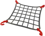 Delta Elasto Cargo Net for Bike Mounted Racks | product-also-purchased