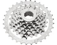 Dimension Cassette (Silver) (7 Speed) (Shimano/SRAM) | product-related