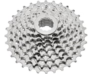 Dimension 8-Speed Cassette (Nickel)   product-related