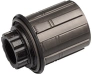DMR Replacement Freehub Body (Quick Release) (Shimano/SRAM) (8-10 Speed) | product-related