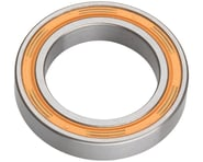 DT Swiss 6803 Bearing (Sinc Ceramic) (26mm OD, 17mm ID, 5mm Wide)   product-related