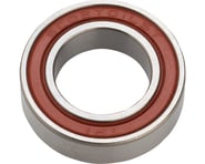 DT Swiss 2737 Bearing for 240s Predictive Steering Hubs | product-related