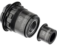 DT Swiss XD Freehub Body (3-Pawl) (w/ 12 x 142mm End Cap) | product-related
