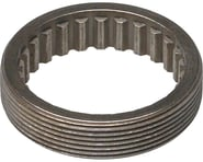 DT Swiss 240 Disc Ring Nut (M34 x 1mm) | product-related