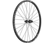 "DT Swiss M-1900 Spline 30mm Rear Wheel (29"") (12 x 142mm Thru Axle) | product-related"