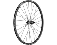 DT Swiss M-1900 Spline MTB Rear Wheel (Black) | product-related