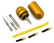 Dynaplug Pill (Gold) | product-related
