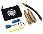 Dynaplug Air Tubeless Bicycle Tire Repair Kit (Blue) | product-related