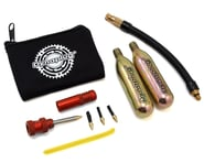 Dynaplug Air Tubeless Bicycle Tire Repair Kit (Red) | product-related