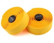 Easton EVA Foam Handlebar Tape (Yellow) | product-related