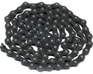 Eclat Diesel Chain (Black) (Single Speed) (100 Links) | product-related