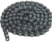 Eclat 4-Stroke Half Link Chain (Black) (Single Speed) | product-related
