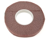 Effetto Mariposa Carogna Shop Roll Off Road Tubular Gluing Tape (21-24mm) (SM) | product-related
